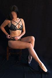 Carmen aus Hannover